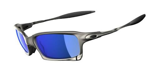 a1f5bc97b Óculos Oakley X Squared Carbon/ Black Iridium. Óculos ...