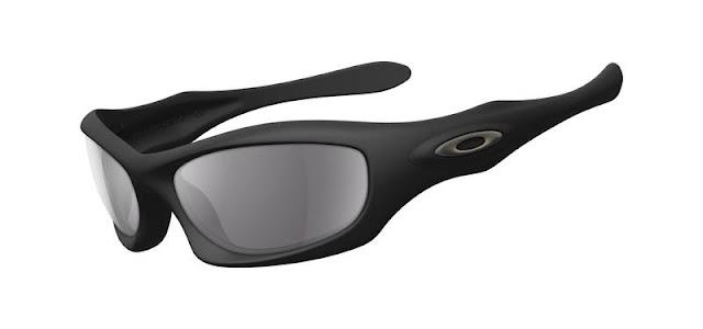e018985ca Óculos Oakley Monster Dog | ÓCULOS OAKLEY
