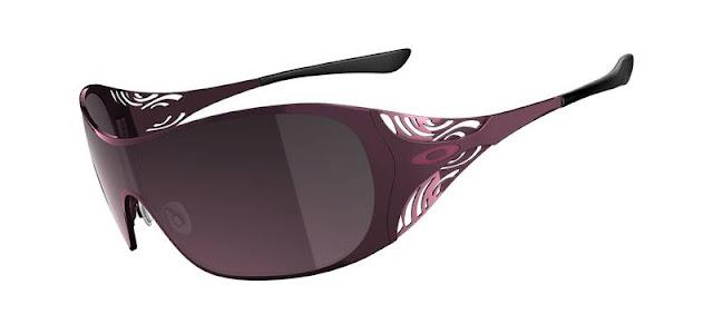 3f39b2ccd8013 Óculos Oakley Liv – Uma beleza única   ÓCULOS OAKLEY