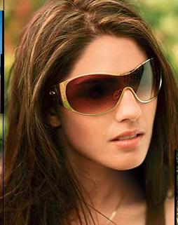 63f5feefe9222 Óculos Oakley Breathless   ÓCULOS OAKLEY