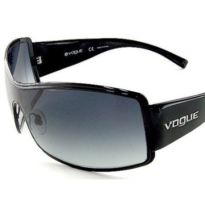d880dd7a6 Óculos Vogue de Sol e Armação de óculos Vogue de Grau   ÓCULOS VOGUE