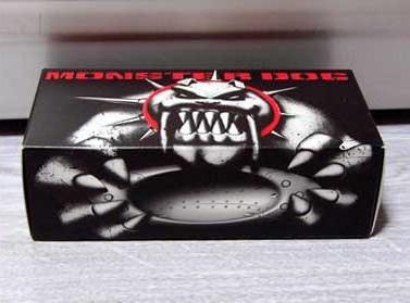 4bd3a7f94 Óculos Oakley Monster Dog | ÓCULOS OAKLEY