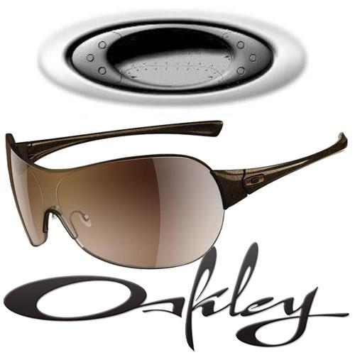 7a1f21b2dd879 óculos Oakley - Part 8