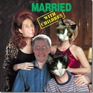 marriedwithoutchildren