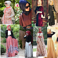 Free Download Hijab Clothing Styles APK for Blackberry
