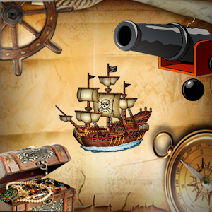 PIRATES OF BENGAL 3D for PC and MAC