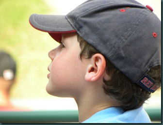 boy in cap (2)