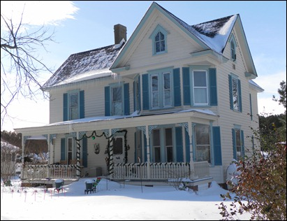 house in snow1210 (12)