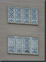 bldg windows0228 (1)