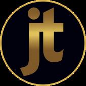 JT App