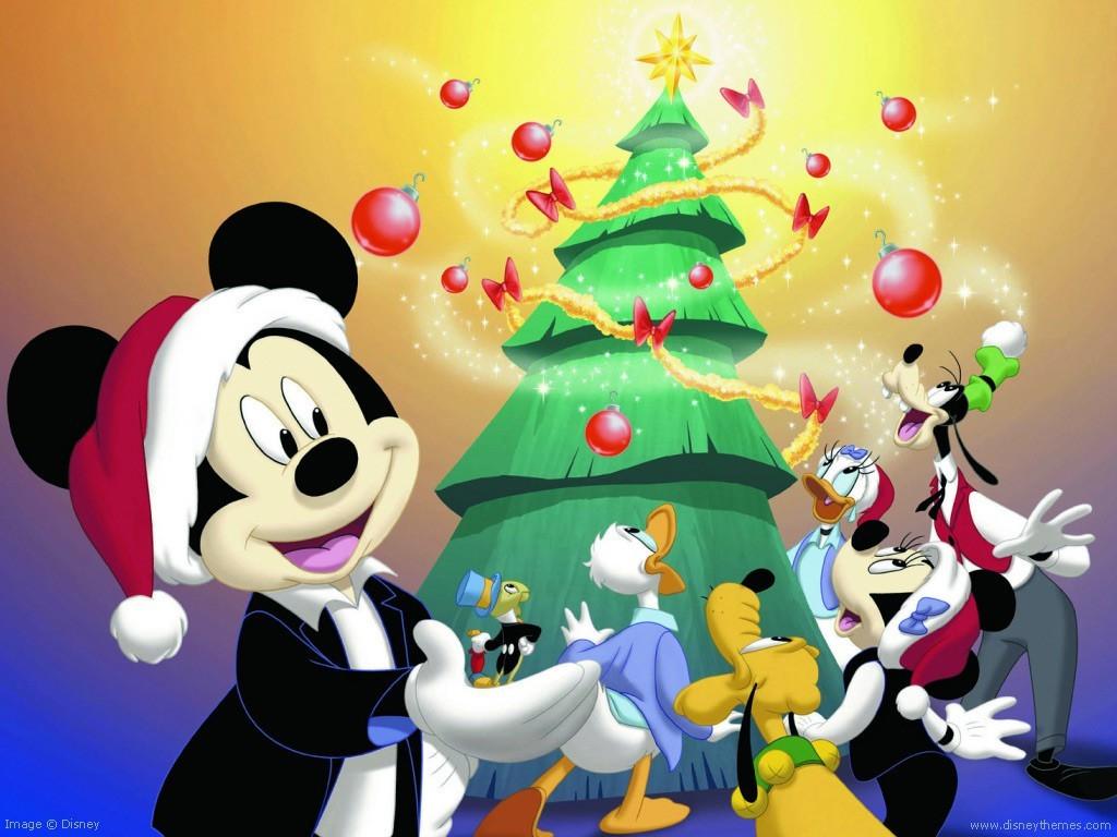 Mickey Mouse Wallpaper Thumbgal