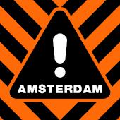 Amsterdam Alert