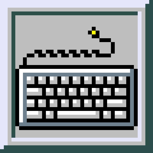 FreewareWire: Skeys: Specialize your Special Keys!