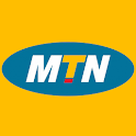 MTN ZA - Logo