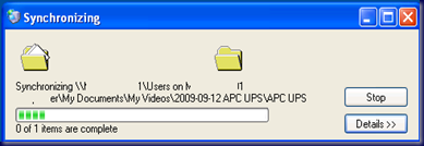 MPECS Inc  Blog: Domain Joined Windows XP Mode VMs And