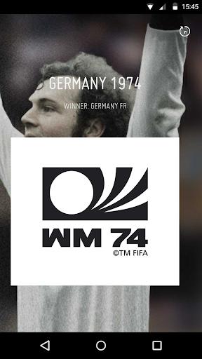 【免費運動App】FIFA-APP點子