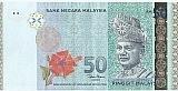 [ringgit-malaysia-bursa[4].jpg]