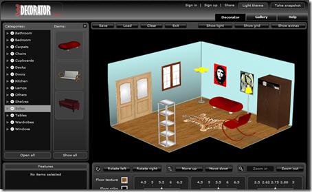 Muskhydg blog for Software arredamento 3d