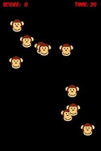 Monkey Punch- screenshot thumbnail