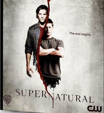 340x_supernaturalseason6