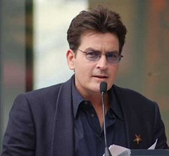 Charlie-Sheen-Biography