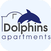 Dolphins Apartments