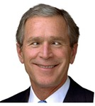 BUSH VESGO