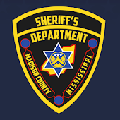 MadisonCountySheriffDepartment