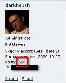 http://lh5.ggpht.com/_AK0lvltOPAo/TLiSCS9bl2I/AAAAAAAANE8/Ckj01LEzgdw/s288/666.JPG