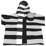 tiger-and-zebra-costumes-halloween-craft-step8-photo-150-tigerzebra
