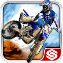 Trial Extreme: Dirt Bike Race icon
