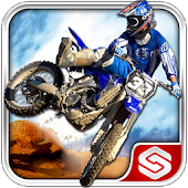 Trial Extreme: Dirt Bike Race