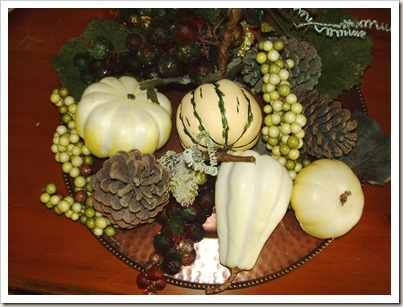 tablescape fall 020