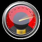 Speed Test Today 1.0 Apk