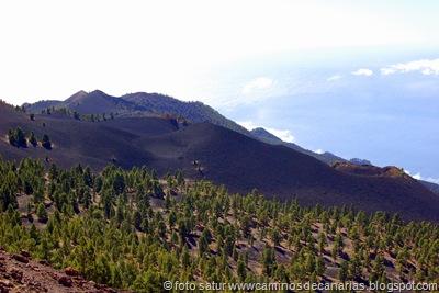 028 Ruta Volcanes