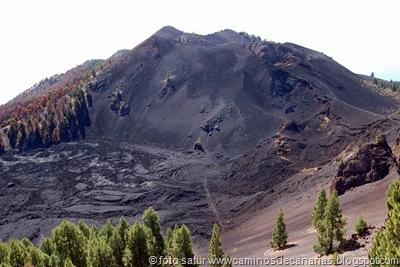 024 Ruta Volcanes