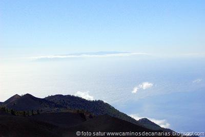 029 Ruta Volcanes