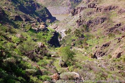988 M.Santiago-Chira(Los Portillos)