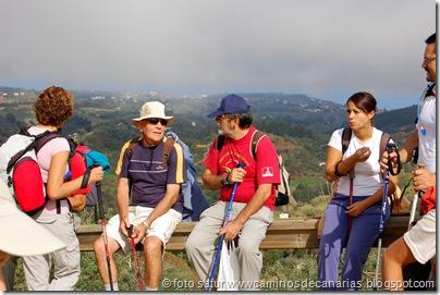 1659 Montaña Pajarito-Valleseco