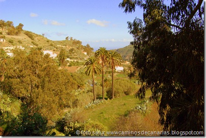 2089 Valsequillo-Valle San Roque