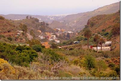 2638 Valsequillo-San Roque