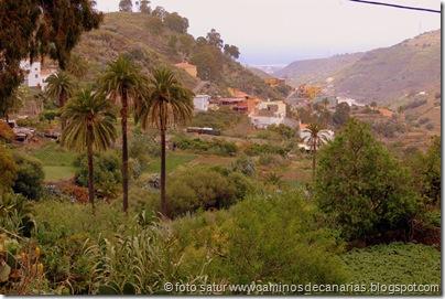 2639 Valsequillo-San Roque