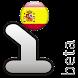 IVONA Conchita Spanish beta