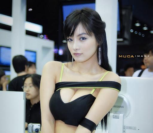 blogspot galerie sexy