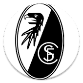 SC Freiburg App