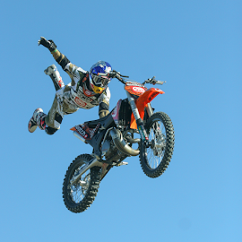Freestyle @ Mettet by Wim Moons - Sports & Fitness Motorsports (  )