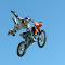 superbiker_2007 1281.jpg