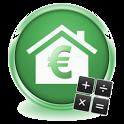 Yield Calculator icon