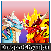 Dragon City Tips