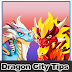 Astuces Dragon City